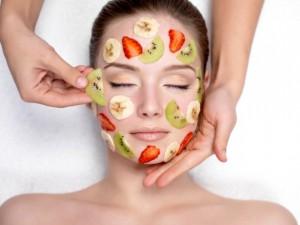 Фруктовые маски. Энергия фруктов для сияния вашей кожи!