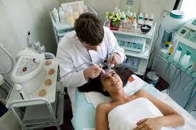 Современная косметология. Последние достижения