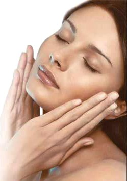 Средства ухода за кожей лица – советы к праздникам