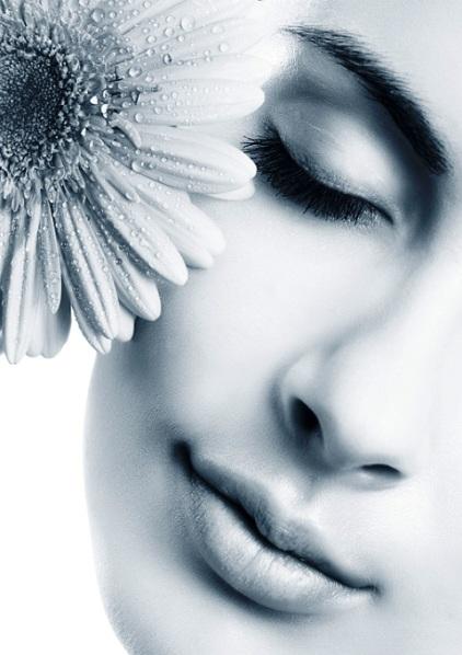 Уход за кожей лица зимой. Зимние маски