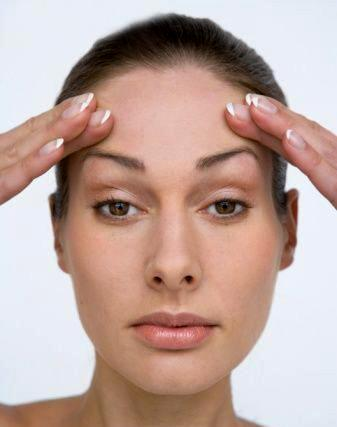 Как ухаживать за кожей в 30 лет, Красота