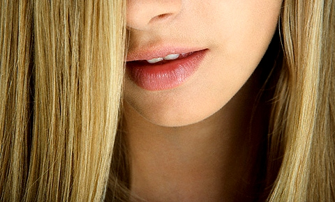 причины выпадения волос2