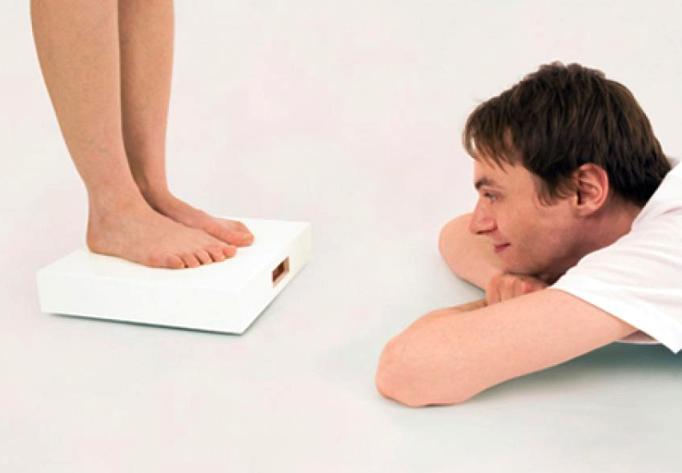 способы похудеть в домашних условиях быстро