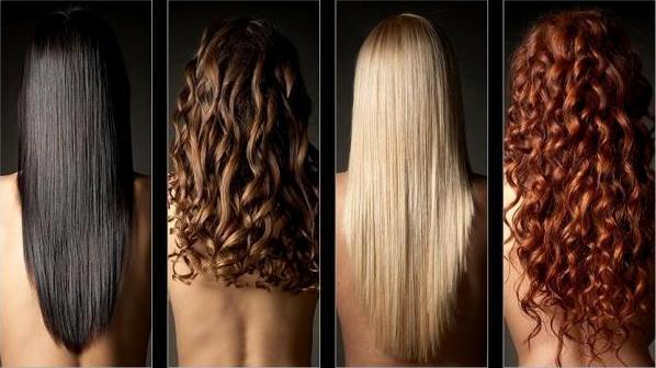 Как ухаживать за волосами, для их здоровья и красоты