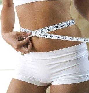имбирь как употреблять рецепты для похудения