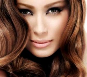 краски для волос без аммиака