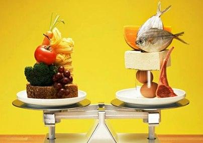 как похудеть меню диеты