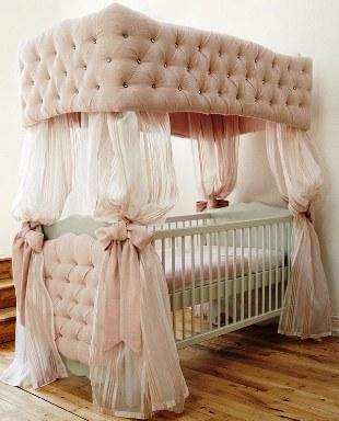 купить детскую кроватку