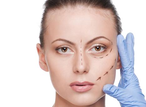 Тредлифтинг – профессиональный уход за кожей лица